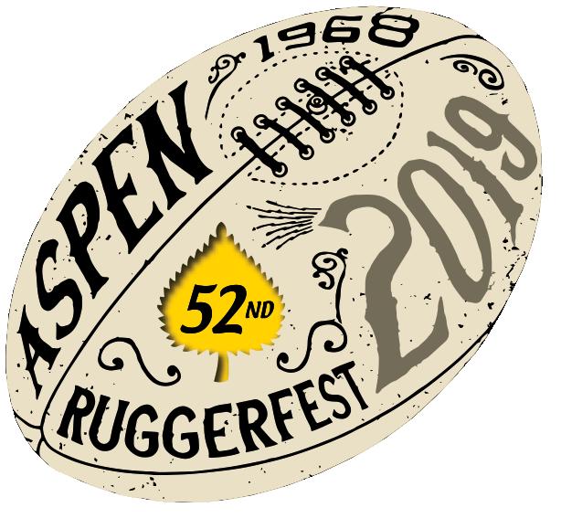 Aspen Ruggerfest
