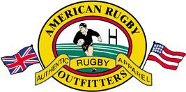 ARO-Running-Logo