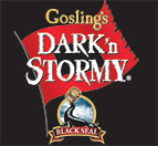 Gosling's_DnSFlag_logo_PRINT