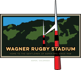 Wagner Park 2-2
