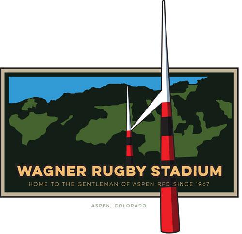 Wagner-Park-Art-02