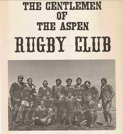 Gents-of-Aspen-2